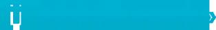 Логотип компании Сотос
